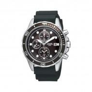 Pánske hodinky Pulsar PF3997X1 (40 mm)