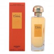 Perfumy Damskie Caleche Hermes EDT - 100 ml