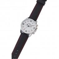 Pánske hodinky Arabians HBA2263N (44 mm)