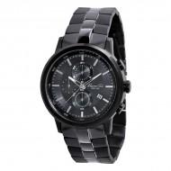 Pánské hodinky Kenneth Cole IKC9226 (46 mm)