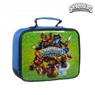snack bag Skylanders 4938