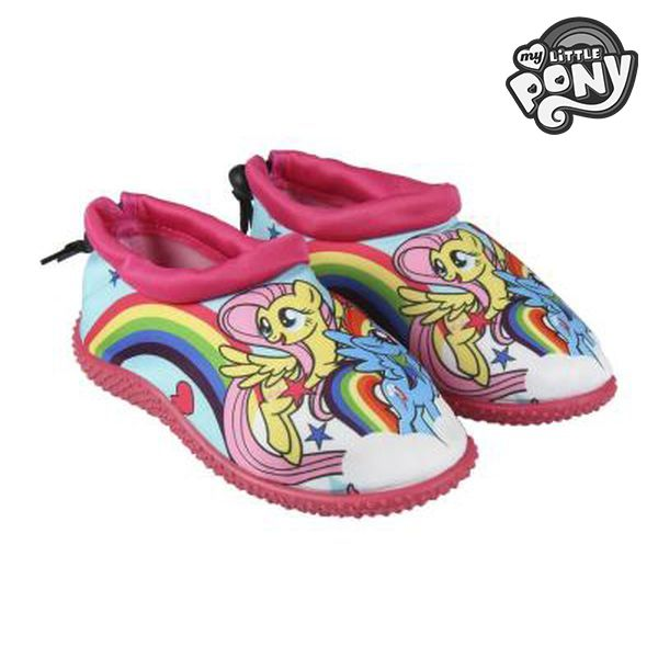 Children's Socks My Little Pony 8032 (rozmiar 30)