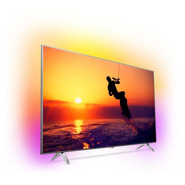 Smart TV Philips 65PUS8102/12 65