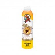 Ochranný spray proti slunci Premium Coverage Australian Gold SPF 30 (177 ml)