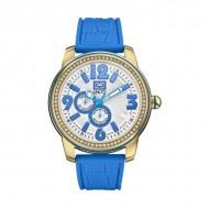 Dámske hodinky Marc Ecko E13544G5 (44 mm)