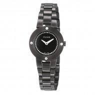 Dámske hodinky Pulsar 1404.48 (27 mm)