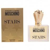 Perfumy Damskie Cheap & Chic Stars Moschino EDP - 100 ml