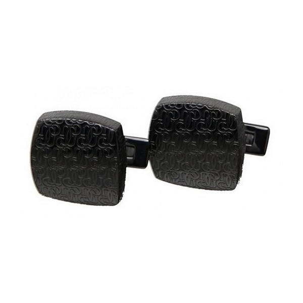 Manžetové knoflíčky Guess CMC70707 (1,8 cm)