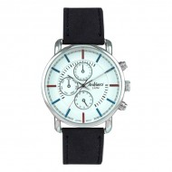 Pánske hodinky Arabians HBA2219W (44 mm)