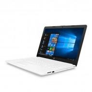 Notebook HP 3ZU56EA 15,6