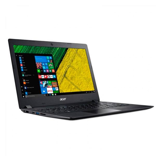 Přenosný počítač Acer ASPIRE A114-31 14