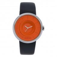 Pánske hodinky 666 Barcelona 292 (45 mm)