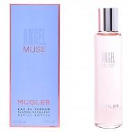 Perfumy Damskie Angel Muse Thierry Mugler EDP - 100 ml
