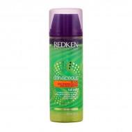 Serum do Włosów Curvaceous Redken