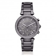 Dámske hodinky Michael Kors MK6265 (39 mm)