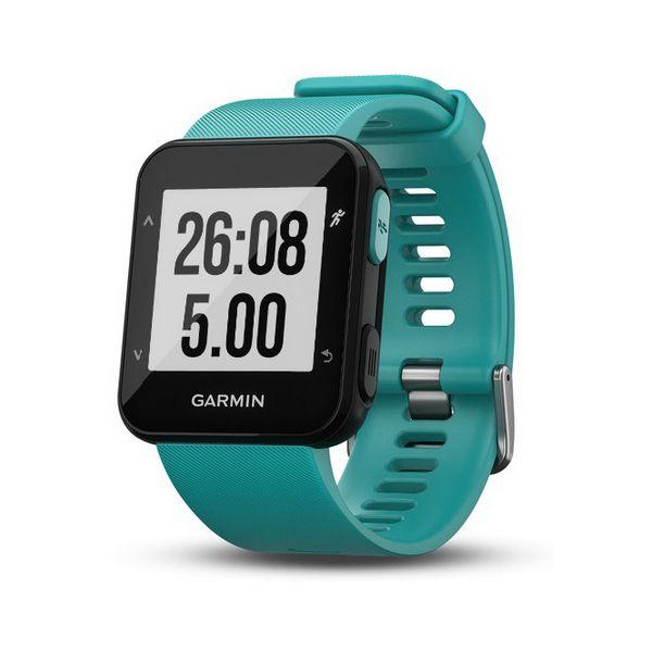 Chytré hodinky GARMIN Forerunner 30 0,93