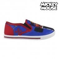 Buty sportowe Casual Mickey Mouse 9314 (rozmiar 26)