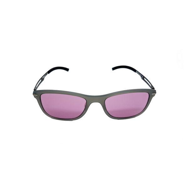 Pánské sluneční brýle Bikkembergs BK-207S-08