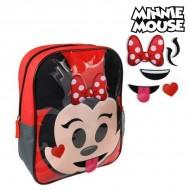 Dziecięcy plecak do rysowania Minnie Mouse 2015