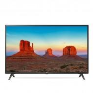 Chytrá televize LG 55UK6300 55