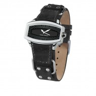 Dámske hodinky Time Force TF2996L01 (39 mm)
