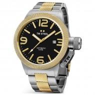 Pánske hodinky Tw Steel CB45 (45 mm)