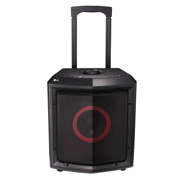 Zestaw Hi-fi LG FH2 USB Bluetooth 4.0 50W