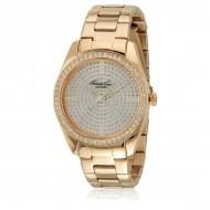 Dámské hodinky Kenneth Cole IKC4958 (38 mm)