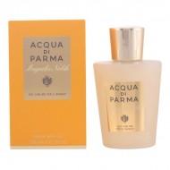 Sprchový gel Magnolia Nobile Acqua Di Parma (200 ml)