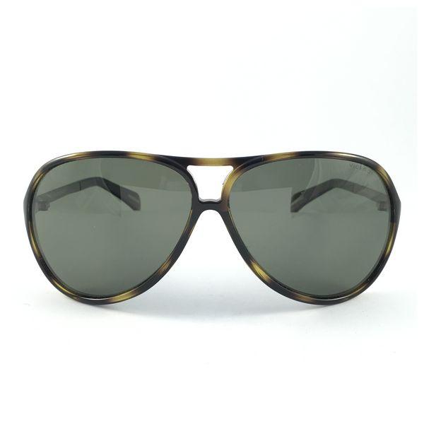 Okulary przeciwsłoneczne Damskie Viceroy VSA-7045-10