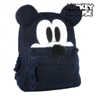 Batoh Mickey Mouse 28096