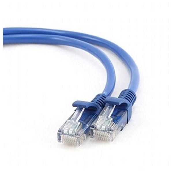 Kabel UTP kategorie 5 iggual ANEAHE0260 IGG310885 1,5 m