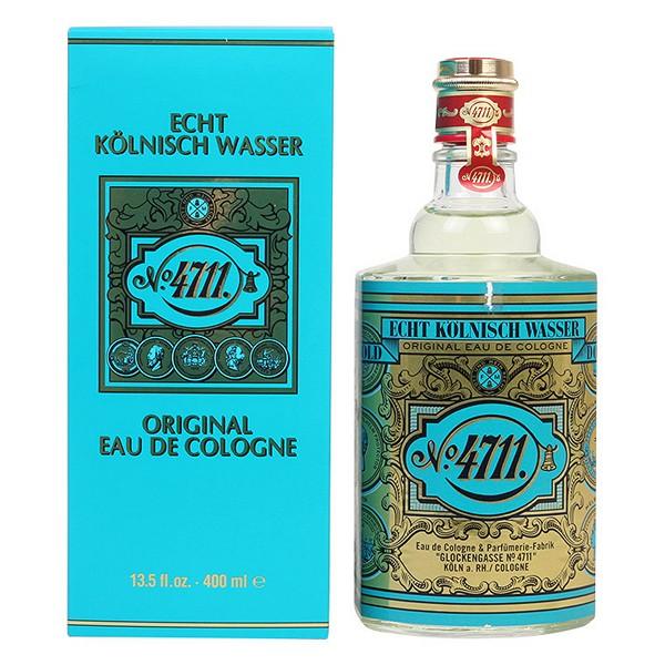 Unisex Perfume 4711 4711 EDC - 100 ml