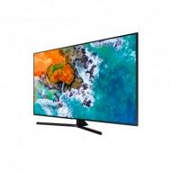 Chytrá televízia Samsung UE50NU7405 50