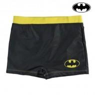 Dětské Plavky Boxerky Batman 0586 (velikost 7 roků)