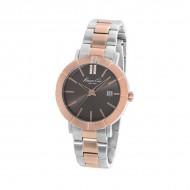 Dámské hodinky Kenneth Cole IKC2862 (37 mm)  6964b217d0f