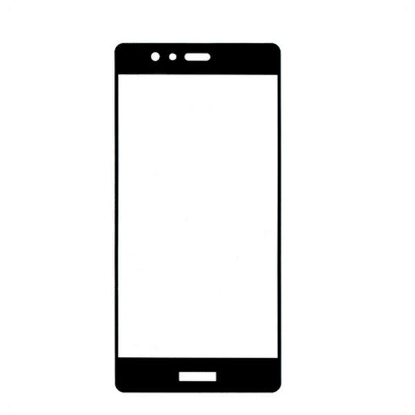Ochrona Ekranu ze Szkła Hartowanego na Telefon Komórkowy Huawei P9 Ref. 104708 3D