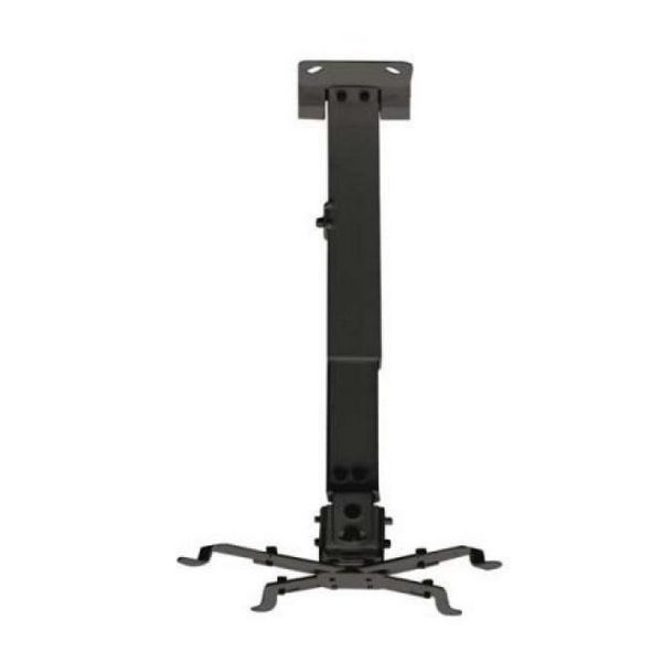 Stropní Držák na Projektor approx! appSV01 10 kg