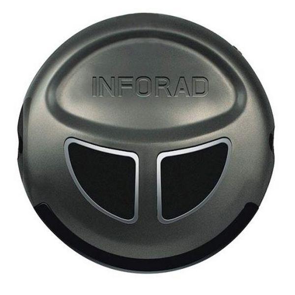 Wykrywacz Radarów INFORAD V3