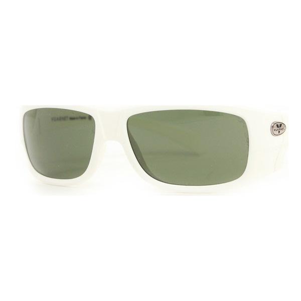 Okulary przeciwsłoneczne Unisex Vuarnet VL-1120-P005-1121