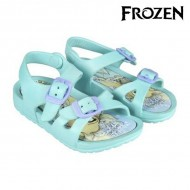 Beach Sandals Frozen 5108 (rozmiar 31)