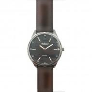 Pánske hodinky Arabians HBP2202N (46 mm)