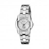 Dámske hodinky Elixa E051-L158 (30 mm)