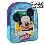 Batoh pre deti Mickey Mouse 31230