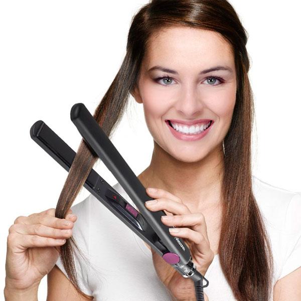Žehlička na Vlasy Tristar HD2360