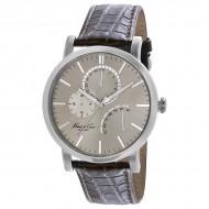 Pánské hodinky Kenneth Cole IKC1945 (44 mm)
