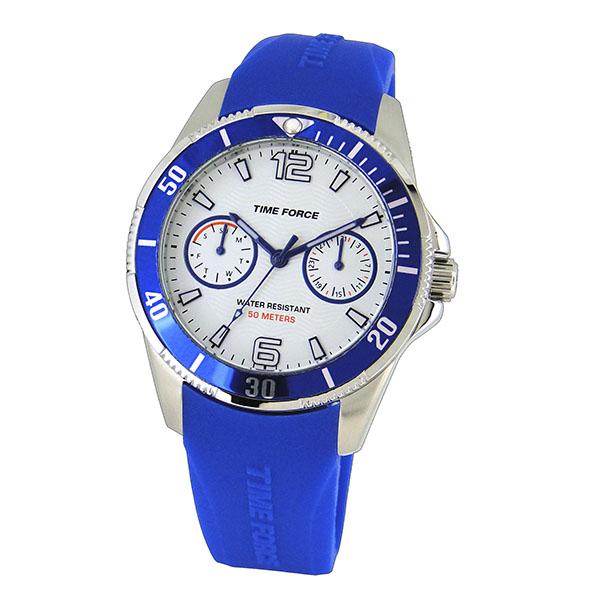 Dětské hodinky Time Force TF4110B13 (35 mm)
