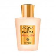 Sprchový gel Peonia Nobile Acqua Di Parma (200 ml)
