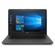 Notebook HP 4QX37EA 14