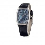 Dámske hodinky Chronotech CT7352-02 (30 mm)